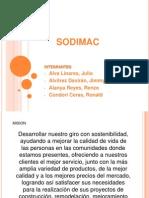 SODIMAC_VENSIMmod