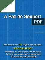 pae12