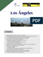 Guia Viajes Los Angeles eBook Guias Viajar