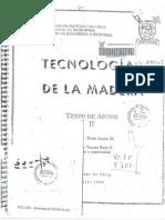 Maderas 02