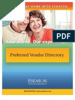 Eskaton.preferred.vendor.directory.rec042612