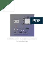 Biotecnologia Ambiental y Tratamiento Biologico de Residuos (CUBA)