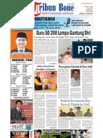 Edisi 15 JUNI