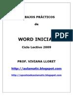 16463808 Guia Trabajo Practico