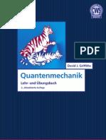 Quantenmechanik Griffiths