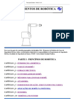 Imprimir - Texto Para Estudos - Parte I, II e III