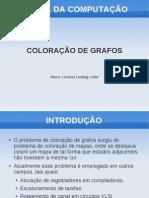 coloracao-grafos-lucianoloder