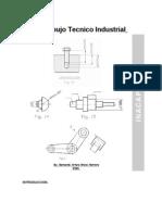 Dibujo Tecnico Industrial o06