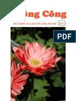 Thong Cong 211
