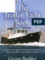 Troller Yacht Book Second Edition excerpt