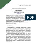 RPP_ComplexVisual
