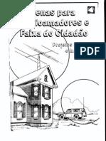 Antenas Para Radioamadores