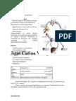 14163176 Practicas de Hematologia