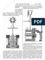 Alley_Maclellan_Steering-gear Marine_Eng_Jul_01_1888