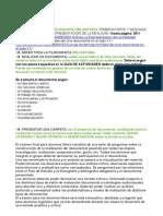 examen final técnicas audiov. II (libres).pdf