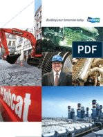 Doosan AnnualReport English
