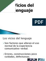 viciosdellenguaje-100617115909-phpapp02