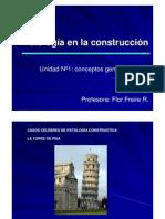 1.-Conceptos Generales Clase 1