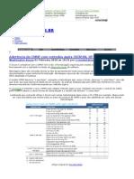 aderência do cmmi com métodos ágeis (scrum, xp e fdd)
