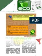 revista ecotopia 302