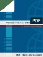 4) Insurance Final; Presentation