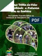 Relatorio Educação Ambiental Escola Augusta Knorring - Brusque