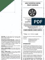 kurenitz v stellar recovery inc debt collection minnesota fdcpa mark