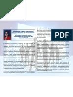 Escasez y Poca Variedad de Productos en Venezuela