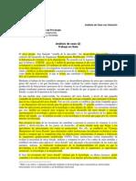 Analisis de Caso No2 Con Solucion cts