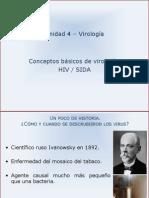 Virologia Clase.01