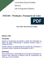 Ptc+07a+ +Metodo+e Nut
