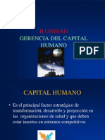 Clase Recursos Humanos Mayo
