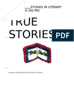 the pelican guide to english literature vol 6 boris ford the
