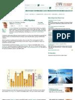 Investor Uprising - Facebook Dominates 2012 IPO Pipeline
