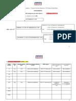Química Geral e Inorgânica_Estequiometria