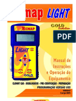 Es0047 - Remap Light Carga 5