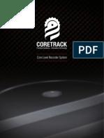 Core Track E-Brochure