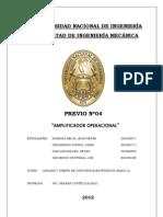 PREVIO4-ELECTRONICOS