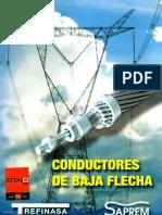 Conductor Baja Flecha (1)