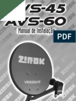 ZIROK_AVS-45-60