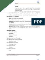 Ccp Lab Manual2010