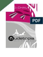 Nudetopia