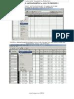 Calculations Assay Emp2