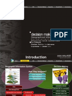 Gis and Decision Making Literature Review 1201526288991804 3