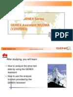 05 Genex Assistant Wcdma(Ver2.3)