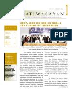 Katiwasayan JAN-FEB_25 Apr 2012