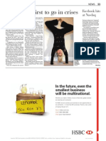12.06.18 AFR Yoga Article - Digital Copy