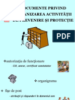 15_DOCUMENTE