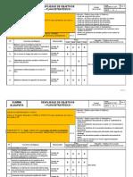 120613 SUMMA Plan Estratégico 2012-2016 v.8 mejorada. 12-Junio