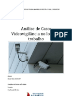 DT-Analise de Caso